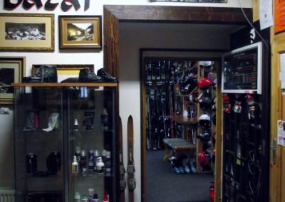 _f_26Ski-shop-bazar