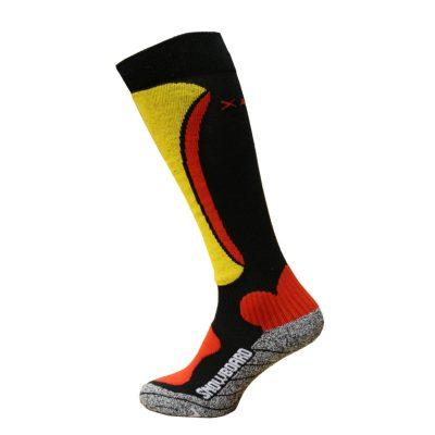 Blizzard X- Action boarding FX ponožky