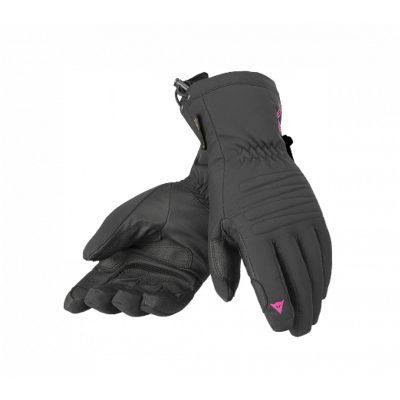 Dainese  4815917  157 lyžiarske rukavice