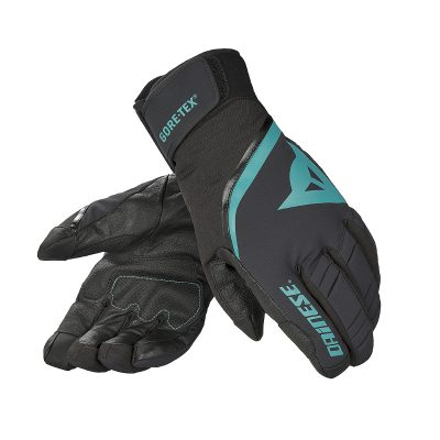 Dainese 4815923 R46 rukavice