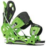 snowboard-viazanie
