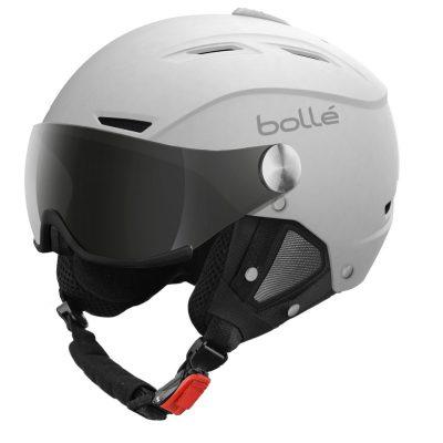 Bollé Blackline Visor 30765 lyžiarska prilba
