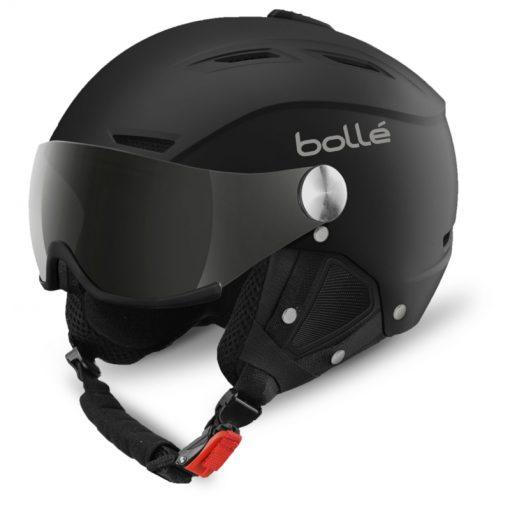 Bollé Blackline Visor 30862 lyžiarska prilba