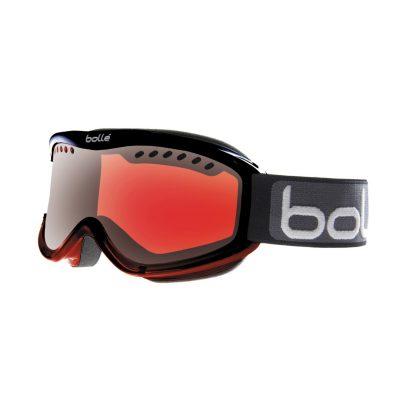 Bollé Carve 20782 lyžiarske okuliare
