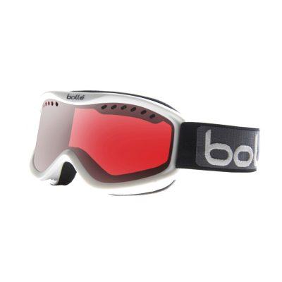 Bollé Carve 20783 lyžiarske okuliare