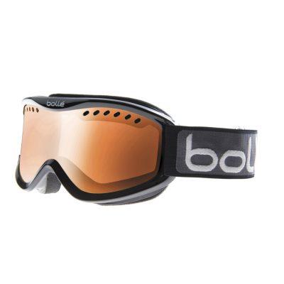 Bollé Carve 20785 lyžiarske okuliare