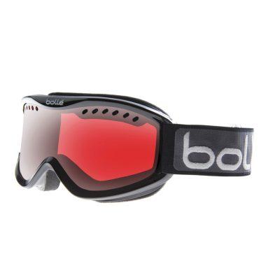 Bollé Carve 20786  lyžiarske okuliare