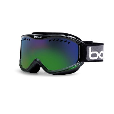Bollé Carve 20993 lyžiarske okuliare