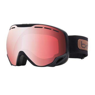 Bollé Emperor 20931 lyžiarske okuliare