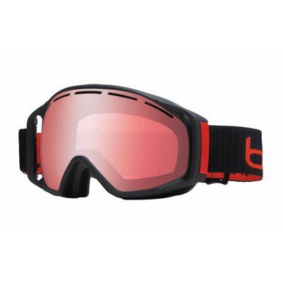 Bollé Gravity 21032 Lyžiarske okuliare