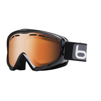 Bollé Y6 20734  lyžiarske okuliare
