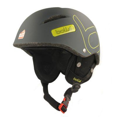 Bolle B-Style 30802  lyžiarska prilba
