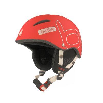 Bolle B-Style 31085  lyžiarska prilba