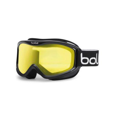 Bolle Mojo 20573 lyžiarske okuliare