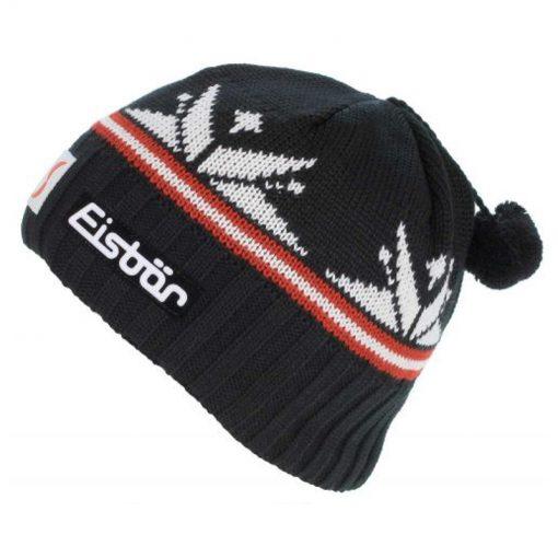 Eisbär Champ 009 lyžiarska čiapka