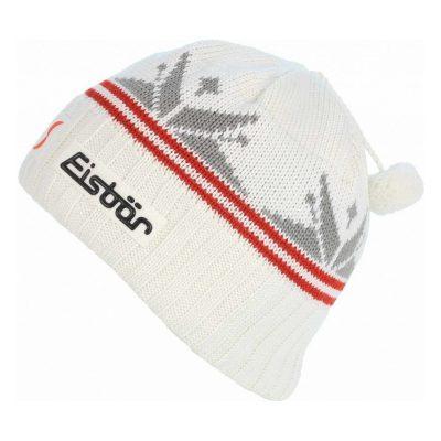 Eisbär Champ 100 lyžiarska čiapka