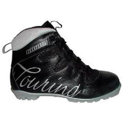 Karhu Touring bežecké topánky