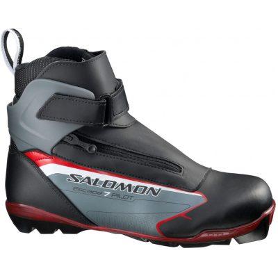 Salomon Escape 7 bežecké topánky