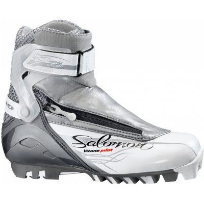 Salomon Vitane Pilot bežecké topánky