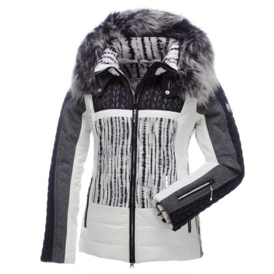Sportalm Hackett zimná bunda