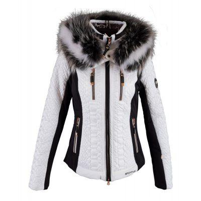 Sportalm Tinka zimná bunda