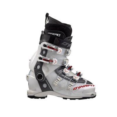 Dynafit Zzero 4 PX woman skialpové lyžiarky