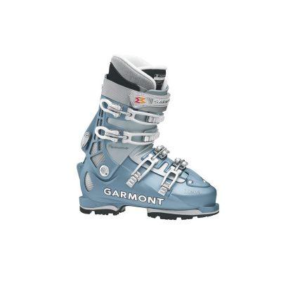 Garmont Xena Femme skialpové lyžiarky
