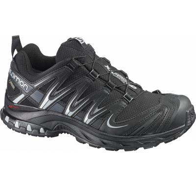 Salomon XA Pro 3D GTX W dámske turistické topánky(3)