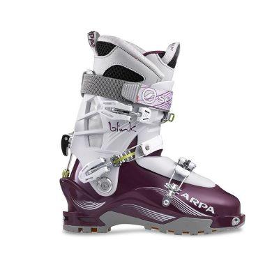 Scarpa Blink skialpové lyžiarky