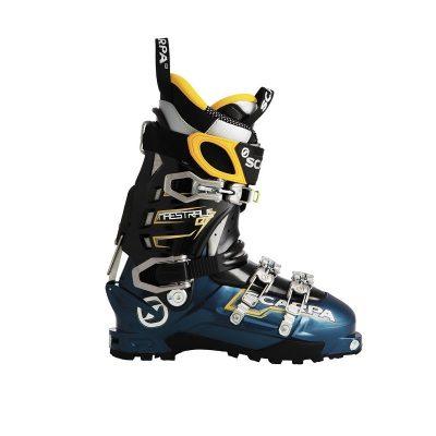 Scarpa Maestrale GT skialpové lyžiarky