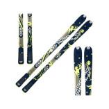 Skialpové-lyže-skialp-vystroj