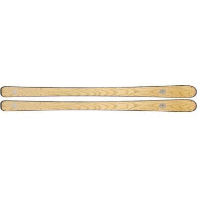 Trab Stelvio FreeRide Light XL skialpové lyže