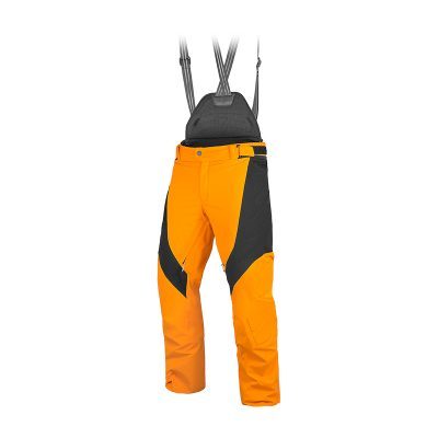 71089bf1f8125 Dainese A3 D-dry 657 ND08 Lyžiarske Nohavice