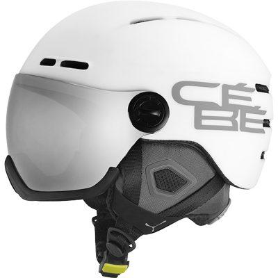 Cébe Fireball CBH 137 lyžiarska prilba 07ca45be12d