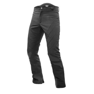 d87fa4993a5b Dainese Avior 631 ND13 pánske lyžiarske nohavice čierne