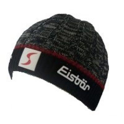 b7e01e9216 Eisbär Theo 109 lyžiarska čiapka