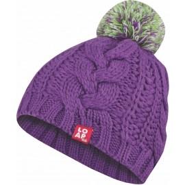 Detské Zimné čiapky