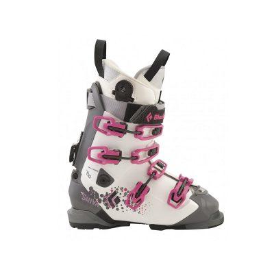 Bazárové Skialpinistické lyžiarky